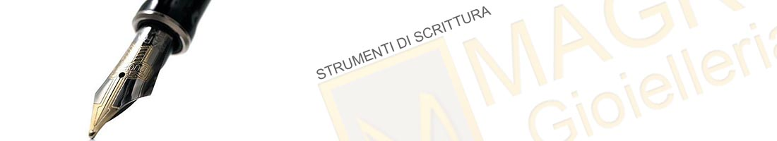 Gioielleria Padova | Oreficeria Magro